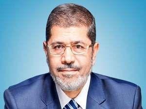 بالفيديو .. ننشر حوار الرئيس مع الإعلامي عمرو الليثي