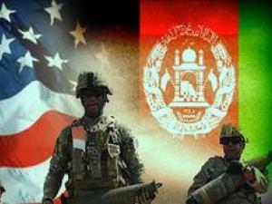 الفشل الأمريكي في أفغانستان .. عملية الخنجر