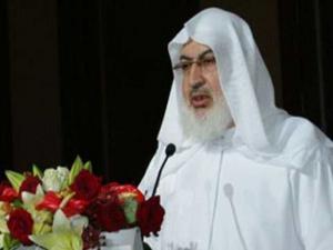 وفاة الدكتور عمر الأشقر عن عمر يناهز 72 عاما