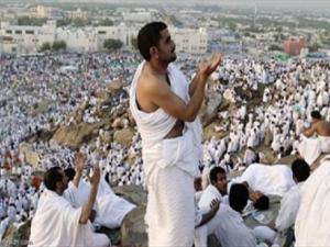 السعودية:أصدرنا 4 ملايين تأشيرة عمرة لأكثر من 70 دولة